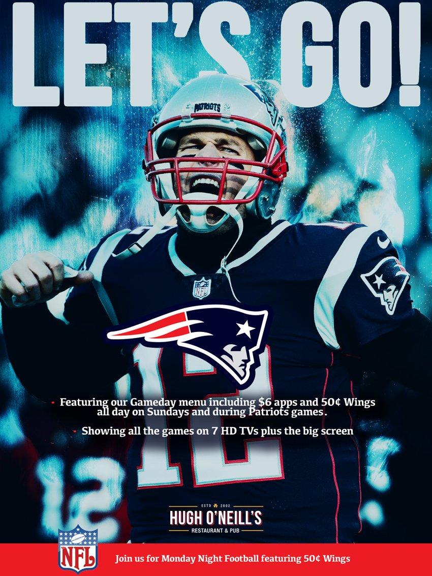 NFL Sunday